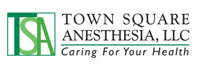 TOWN SQUARE ANESTHESIA, LLC