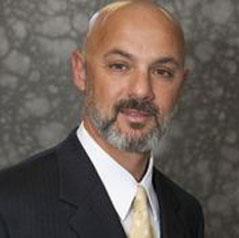 Edward Zhovtis