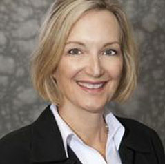 Janyce Dorr